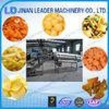 Stainless steel Dryer,Fryer,Extruder,Flavoring Machine flavoring Factory price