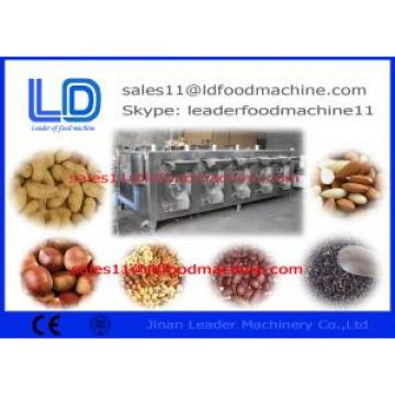 Low Energy Consumption Coal-Fired Heating Drying Machine , High Efficiency