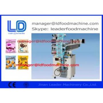 automatic potato chips packing machine,chips snack packing machine,potato chips package machine