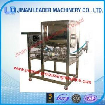 Cooling System Processing machine Bottled / sesame Butter Package Machine