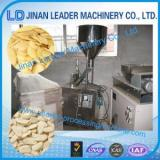 High Speed Peanut Processing Machine Adjustable Thickness Peanuts Slicer