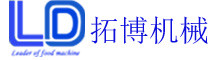 LEADER INDUSTRIAL MANUFACTURE CO., LIMITED