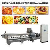 Corn flakes making machine price